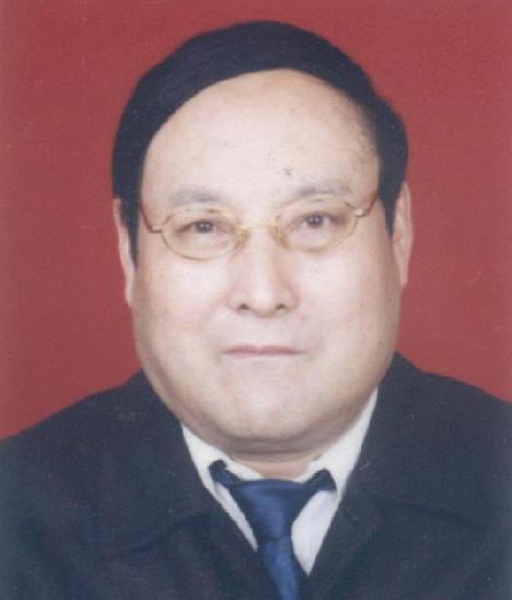 Xu ShuangFu